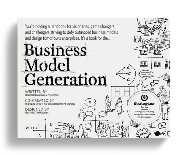 Business_Model_Generation